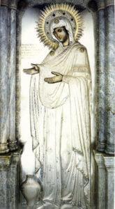 BogorodicaStarica-Gerontisa