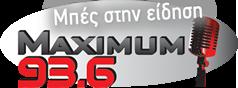Radiomax.gr