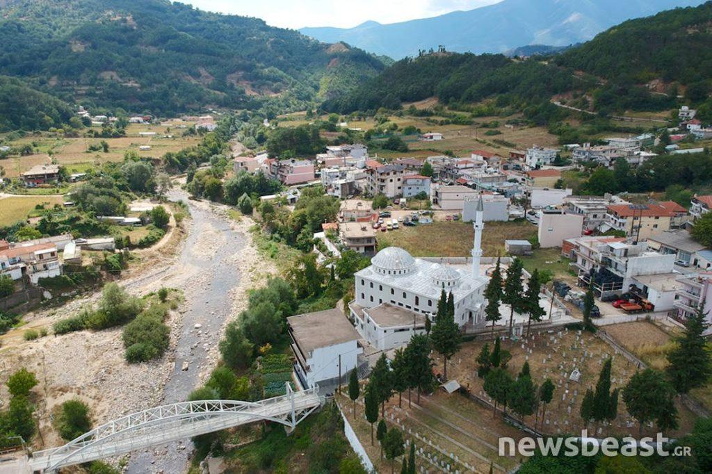 d322b53277f6 Αποστολή του newsbeast.gr στα Πομακοχώρια της Θράκης – Radiomax.gr